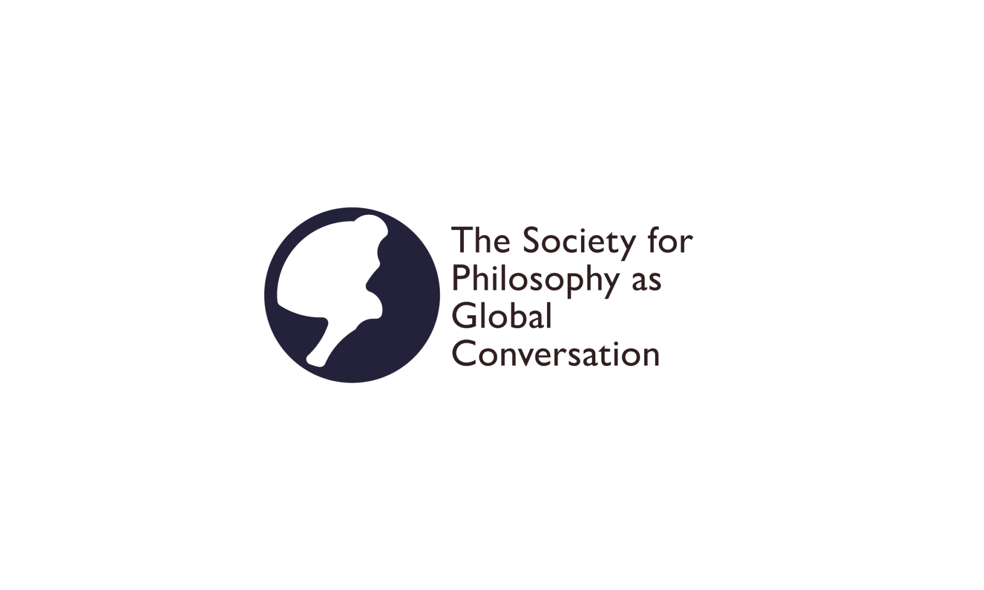 Society for Philosophy as Global Conversation